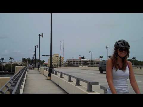 Palm Beach Segway Tours | Palm Beach Tourism