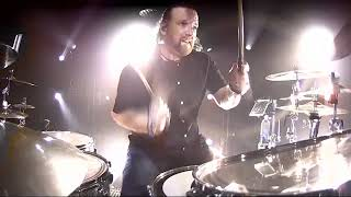 Seether - Bruised And Bloodied (Live)