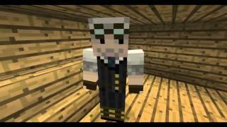 Месть Херобрина - 9 серия - Minecraft сериал(Minecraft - 2 сезон. Опасность всё ближе, а времени меньше! Приключение Учёного Томаса продолжаются в ещё более..., 2012-02-13T13:55:45.000Z)