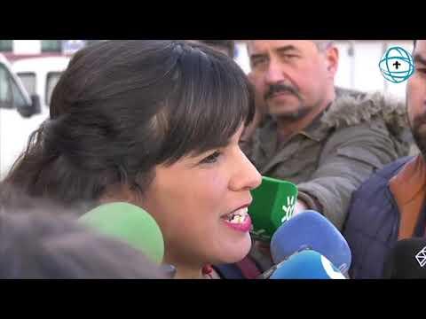 Vídeo: la jornada electoral del 2D