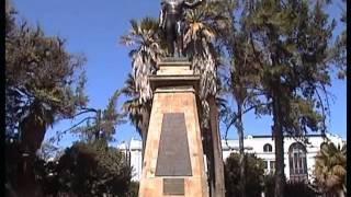 Chili et Bolivie insolites