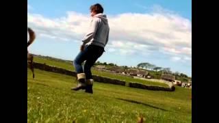Elite K9s Uk | Dog Training | Fun And Engaging