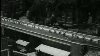 Tour de France (1952)