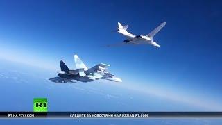 Британский парламентарий: Благодаря ударам ВКС РФ был сокрушен потенциал «Исламского государства»