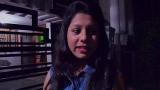 चुड़ैल का सच । Chudail Ka Sach بھوتني کا سچ | खूबसुरत चुड़ैल । Khoobsurat Chudail خوبصورت بھوتني