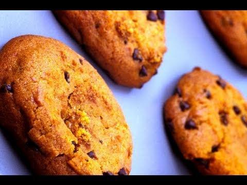 bodybuilding-high-protein-cookies