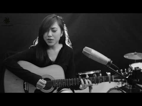Your call secondhand serenade cover by Bea Burce