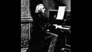 Liszt-Piano concertos 1 & 2/ Pennario / Leibowitz/ London Symphony 2/4