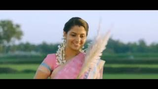 Download Hindi Video Songs - Onnappola Oruthara Video Song -  Vettrivel