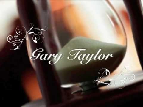Gary Taylor - The Night Light