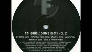 S cofee O beats S- mashup by Dottor Gonzo.wmv