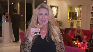 Southern Glazer's Wine & Spirits &  Spa Girl Cocktails
