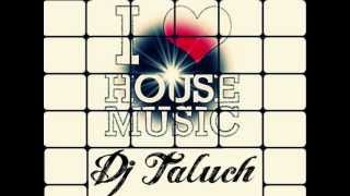 Best Electro House Mix 2012 Dance Club Hits   DJ Taluch