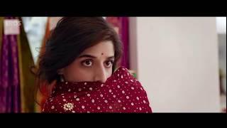 Bewajah Nahi Milna Tera Mera | Sanam Teri Kasam | Sad song | Whatsapp status song