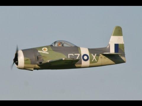 Grumman F8f Bearcat 1 5 Laser Parts Kit Jb