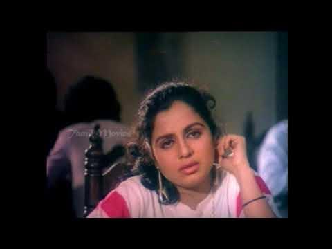 Sattathin Thirappu Vizhaa Full Movie Part 3