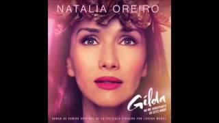 Natalia Oreiro  - Gilda  - No es mi despedida