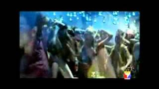 Ho Gai Tun Players Movie Song Real Tun Bollywood Girls