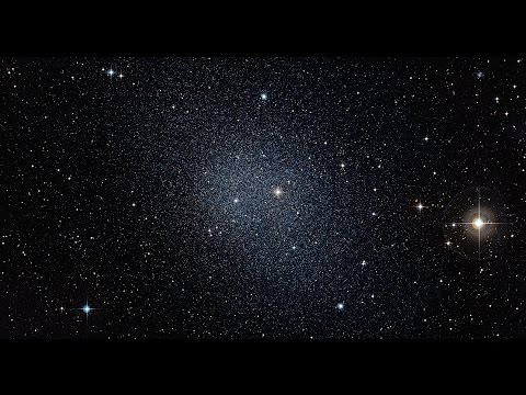 Searching for Dark Matter, the LUX and LZ Experiments - Dan Akerib
