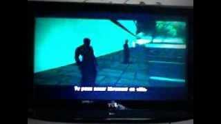 Comment jouer sur GTA San Andreas en multijoueurs