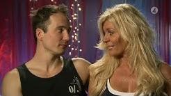Best of Maria Montazami i Let's dance - Let's Dance (TV4)