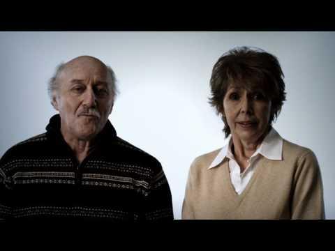 Publicité Couple HD - Le Groupe Forget