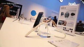 شيء تك : تعرف على جهاز  Galaxy TabPro S