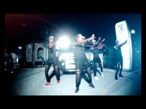 Ommy Dimpoz ft Ali kiba - nai nai (Official Video www.teentz.com)