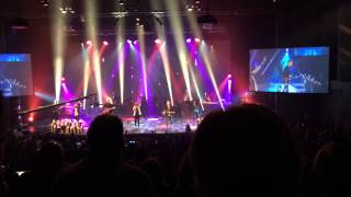Elevation Church   Christmas Eve Let Us Adore