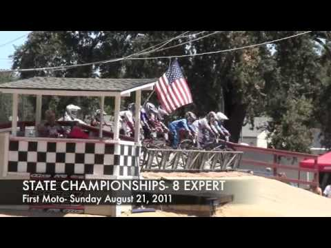 BMX 1993 ABA Eugene OR National 11 12 OPEN MAIN Day 2 Free Mp3 Download