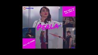 Perla - Non dirlo al mio capo 2 II Call me maybe
