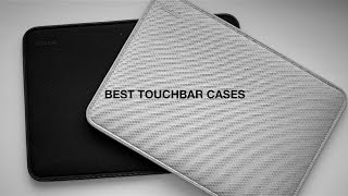 "Incase 15"" ICON Sleeve with Diamond Ripstop for MacBook Pro Touchbar - Thunderbolt 3 (USB-C)"