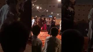 Desi Wedding HD Mira Video 2017