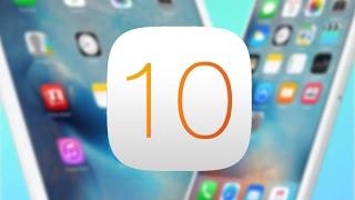 Как скачать бесплатно IMOVIE на Ios 10.2?!