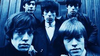 The Rolling Stones vs. Eiffel 65 - Paint It Blue (Star Man mashup)