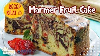 Resep Marmer…
