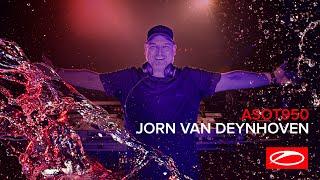 Jorn van Deyhoven live at A State Of Trance 950 (Jaarbeurs, Utrecht - The Netherlands)