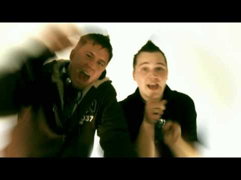 Mad-Masterz feat. Slam - Sul On Koige Kaunim Kann (web)