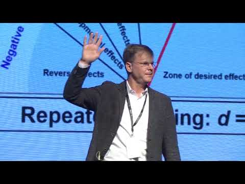 Doug Fisher - Engagement By Design