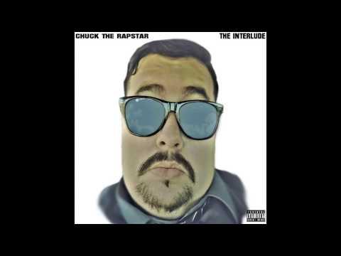 ChuckTheRapstar - No Lovin Feat. Komo Beats