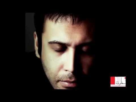اولین آهنگ محسن چاوشی نفرین Mohsen Chavoshi Nefrin    YouTube