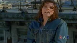 Rhonda Vincent - I Sang Dixie