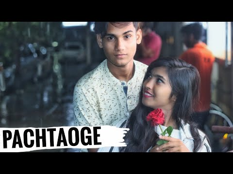 Download Lagu  Umar Maniyar | Naaz Khan | Arijit Singh: Pachtaoge | Vicky Kaushal, Nora Fatehi |Jaani, B Praak Mp3 Free