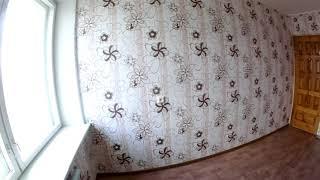 г. Новочебоксарск, ул. Строителей 52,  50 кв. м. Цена - 1 000 000 руб.