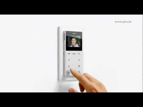 Видеодомофоны - купить недорого Видеодомофоны в Москве