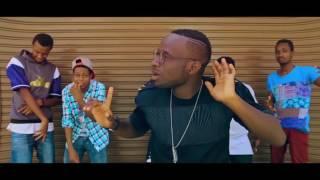 DRECKVILLAH - KAREKEE (Kenyan Gospel music video)