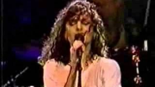 Susanna Hoffs - Feel Like Making Love - Live 1991