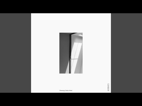 """The Japanese House - New Song """"Chewing Cotton Wool"""""""