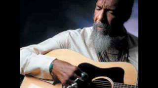Richie Havens - Fire and Rain