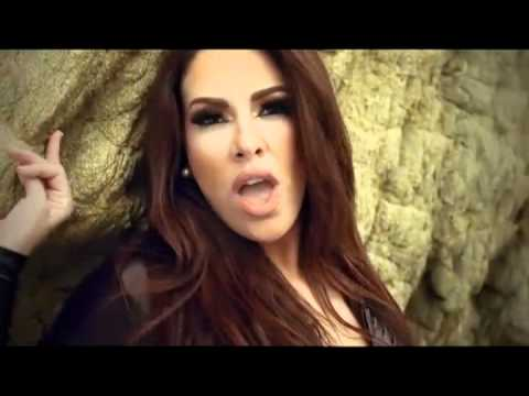 Nayer Feat. Mohombi & Pitbull - Suave (Kiss Me) [Club Remix DJEfe]